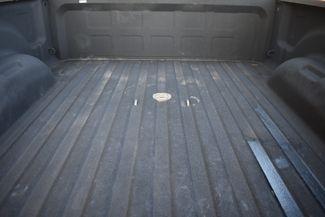 2011 Ram 2500 Laramie Walker, Louisiana 8