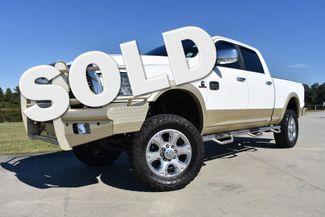 2011 Ram 2500 Laramie Walker, Louisiana