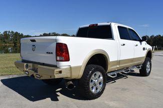 2011 Ram 2500 Laramie Walker, Louisiana 7