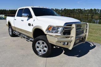 2011 Ram 2500 Laramie Walker, Louisiana 5