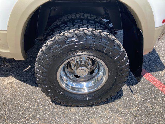 2011 Ram 3500 Laramie in Boerne, Texas 78006