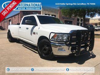 2011 Ram 3500 SLT in Carrollton, TX 75006