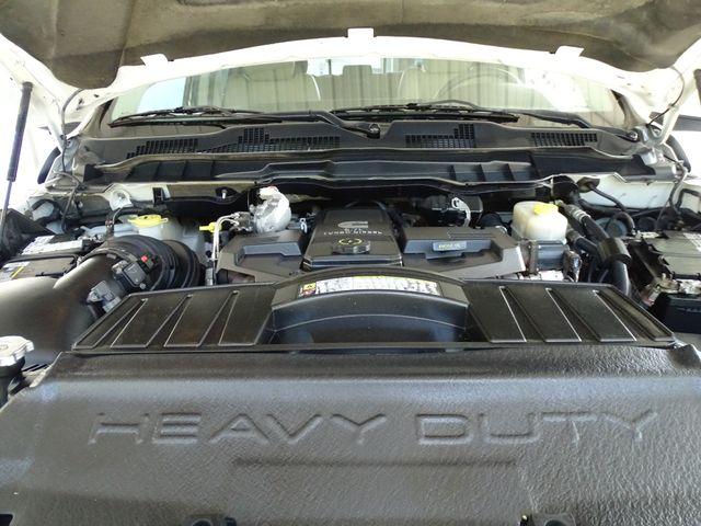 2011 Ram 3500 Laramie Corpus Christi, Texas 17