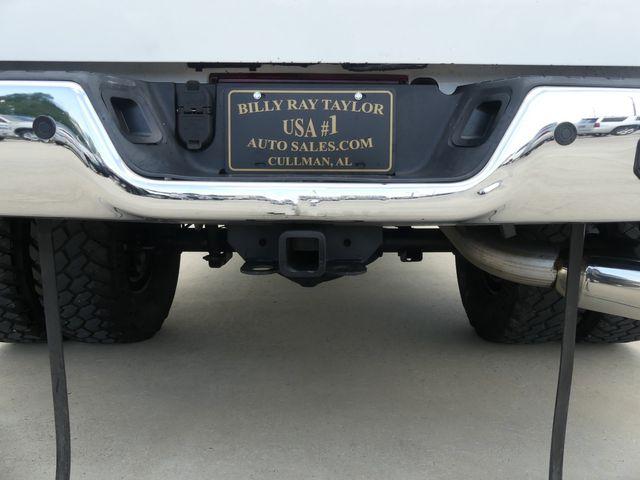 2011 Ram 3500 Laramie in Cullman, AL 35058