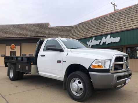 2011 Ram 3500 ST ONLY 16,000 Miles in Dickinson, ND