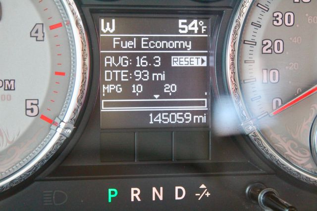 2011 Ram 3500 DRW Longhorn Laramie Mega Cab 4X4 6.7L Cummins Diesel Auto LOADED Sealy, Texas 59