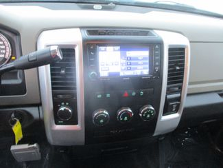 2011 Ram 3500 SLT Farmington, MN 4