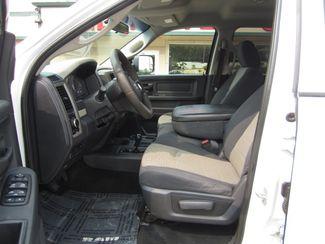 2011 Dodge Ram 3500 ST  Glendive MT  Glendive Sales Corp  in Glendive, MT