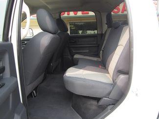 2011 Ram 3500 ST  Glendive MT  Glendive Sales Corp  in Glendive, MT