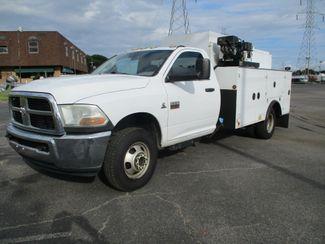 2011 Ram 3500 ST in Memphis, TN 38115