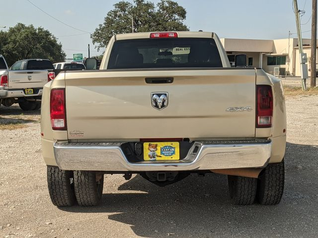 2011 Ram 3500 ST in Pleasanton, TX 78064