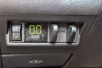 2011 Ram 3500 DRW Laramie Mega Cab 4X4 6.7L Cummins Diesel 6 Speed Manual Sealy, Texas 58
