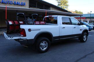 2011 Ram 3500 Outdoorsman  city PA  Carmix Auto Sales  in Shavertown, PA