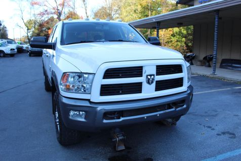 2011 Ram 3500 Outdoorsman in Shavertown