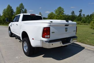 2011 Ram 3500 Laramie Walker, Louisiana 3