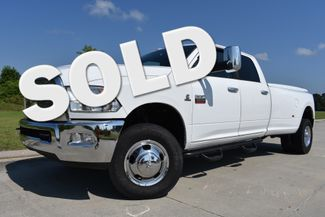 2011 Ram 3500 Laramie Walker, Louisiana 0