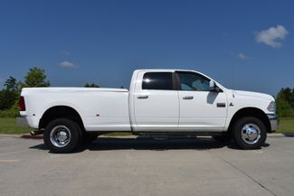 2011 Ram 3500 Laramie Walker, Louisiana 6