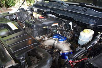2011 Ram 3500 Laramie Walker, Louisiana 24