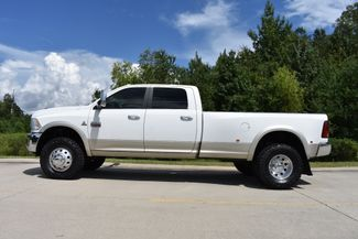 2011 Ram 3500 Laramie Walker, Louisiana 2