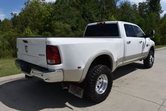 2011 Ram 3500 Laramie Walker, Louisiana 7