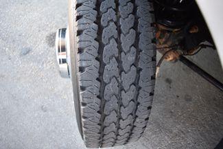 2011 Ram 3500 ST Walker, Louisiana 14