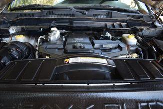 2011 Ram 3500 ST Walker, Louisiana 17