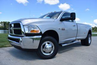 2011 Ram 3500 ST Walker, Louisiana
