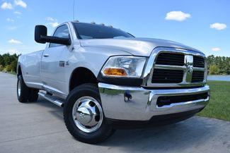 2011 Ram 3500 ST Walker, Louisiana 4