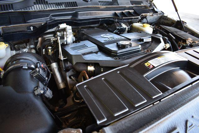 2011 Ram 3500 ST Walker, Louisiana 16