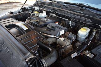 2011 Ram 3500 Big Horn Walker, Louisiana 23
