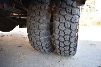2011 Ram 3500 Big Horn Walker, Louisiana 19