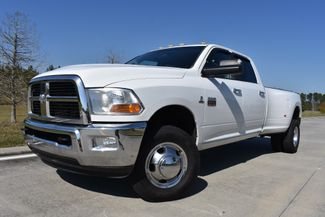 2011 Ram 3500 SLT in Walker, LA 70785