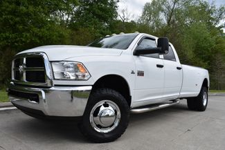 2011 Ram 3500 ST in Walker, LA 70785