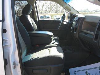 2011 Ram 5500 ST  Glendive MT  Glendive Sales Corp  in Glendive, MT