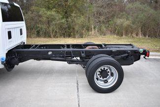 2011 Ram 5500 ST Walker, Louisiana 3