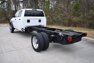 2011 Ram 5500 ST Walker, Louisiana 4