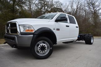 2011 Ram 5500 ST Walker, Louisiana