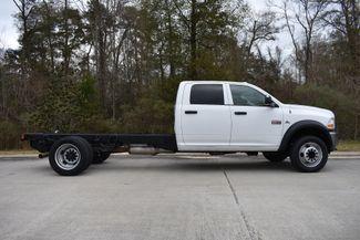 2011 Ram 5500 ST Walker, Louisiana 7