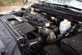 2011 Ram 5500 ST Walker, Louisiana 23