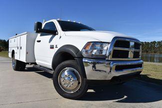 2011 Ram 5500 ST in Walker, LA 70785