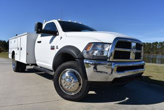 2011 Ram 5500 ST in Walker, LA 70785