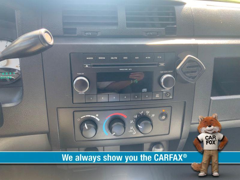 2011 Ram Dakota 4WD Crew Cab BighornLonestar  city MT  Bleskin Motor Company   in Great Falls, MT