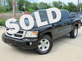 2011 Ram Dakota Bighorn/Lonestar | Houston, TX | American Auto Centers in Houston TX