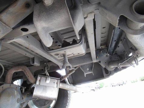 2011 Ram Dakota Bighorn/Lonestar | Houston, TX | American Auto Centers in Houston, TX