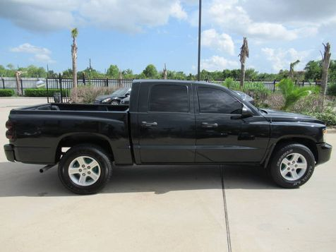 2011 Ram Dakota Bighorn/Lonestar | Houston, TX | American Auto Centers in Houston, TX