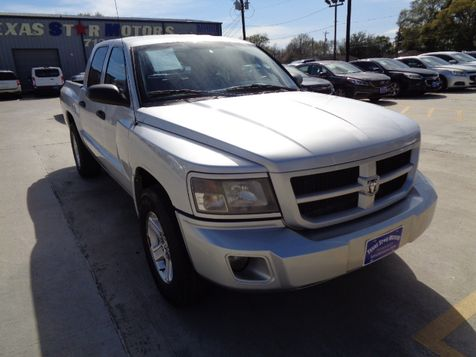 2011 Ram Dakota Bighorn/Lonestar in Houston
