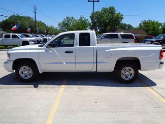 2011 Ram Dakota ST  city TX  Texas Star Motors  in Houston, TX
