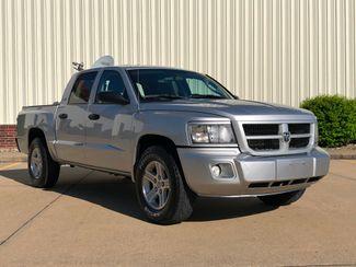 2011 Dodge Dakota Bighorn in Jackson, MO 63755