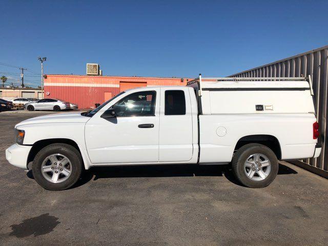 2011 Ram Dakota Bighorn/Lonestar CAR PROS AUTO CENTER (702) 405-99 Las Vegas, Nevada 1
