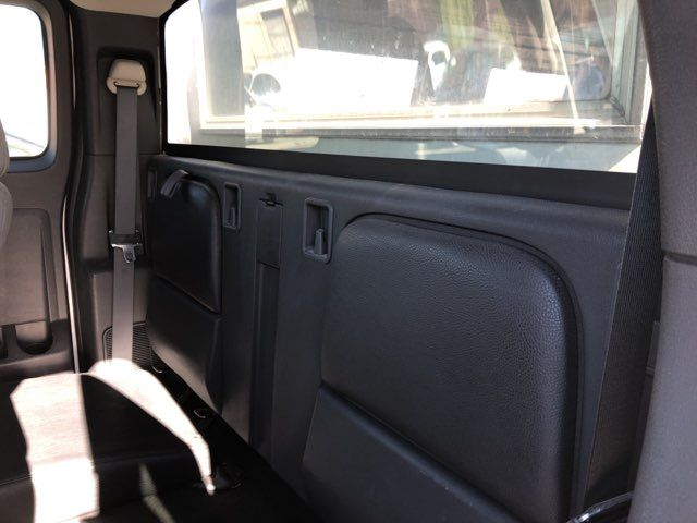 2011 Ram Dakota Bighorn/Lonestar CAR PROS AUTO CENTER (702) 405-99 Las Vegas, Nevada 6